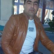 Дима, 34, г.Калининград
