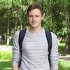 Олег, 24, г.Штутгарт