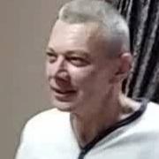 ALEKSANDR, 47, г.Ейск