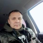 Станислав Николаевич 49 Ростов-на-Дону