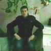 KOlya, 50, Nar