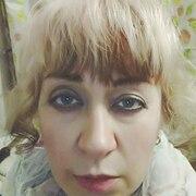 Мила(Людмила), 51 год, Близнецы