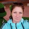 Алина Грицай, 46, г.Симферополь