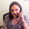 Елена, 42, г.Нижний Тагил