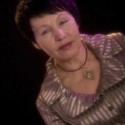 Ольга, 68, г.Стрежевой