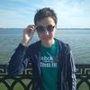 Димьян, 18, г.Саратов