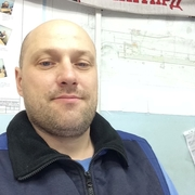 Сергей 39 лет (Весы) Омск