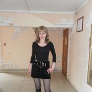 Anna 38 Липецк