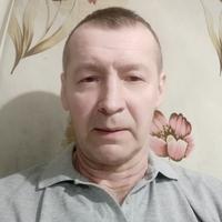 Раис, 58 лет, Близнецы, Казань