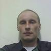 сергей, 39, г.Медведево