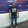 Сергей, 33, г.Луганск