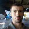 василий, 39, г.Коростень