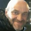 Алехандро, 48, г.Киев