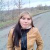 Александра, 28, г.Ижевск
