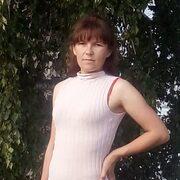 Маргарита, 28, г.Астана