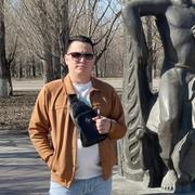 Алекс 35 Астана