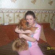 ksehia, 29, г.Барабинск