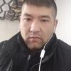 газик, 31, г.Тараз (Джамбул)