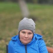Катюша 23 Усть-Каменогорск