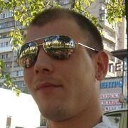 Юрий Владимирович, 31, г.Луга