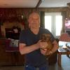 Bob, 63, Denton