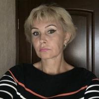 Галина, 61 год, Лев, Москва