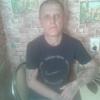 артем., 30, г.Ковров