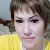 Алёна, 42, г.Ростов-на-Дону