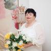 Галина, 65, г.Екатеринбург