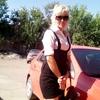 Екатерина, 30, г.Константиновск