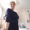 Паулина, 64, г.Дмитров