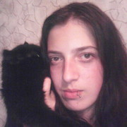 Lesya, 26, г.Сатка