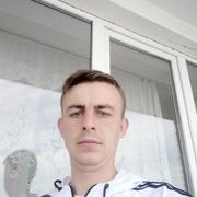 Дмитрий 26 Краснодар