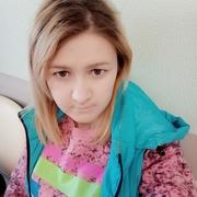 Галина, 28, г.Набережные Челны