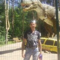 Алексей, 49 лет, Водолей, Краснодар