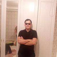 Абуали, 31 год, Дева, Баутино