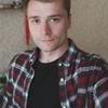 Илья, 25, г.Минск