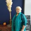 Svetlana, 66, г.Ангарск