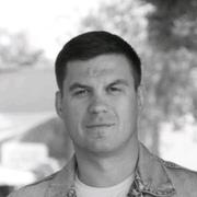 Роман, 41, г.Подольск