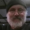 BigKahuna, 61, г.Гаррисон