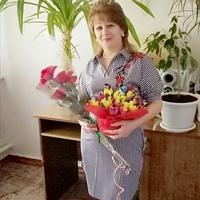 Ирина, 52 года, Близнецы, Тимашевск
