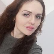Юлианна 27 Ставрополь