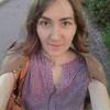 Лилия, 32, г.Уфа