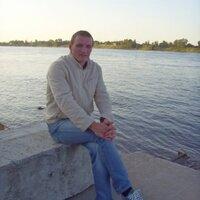 Юра, 44 года, Козерог, Череповец