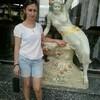 Raisa Djagaryan, 37, г.Ереван