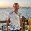 Алексей, 40, г.Лакинск