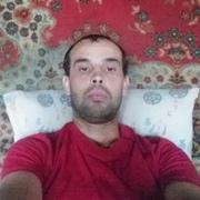 Сергей Левченко, 34, г.Березовский (Кемеровская обл.)