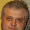 Taras, 51, Prague