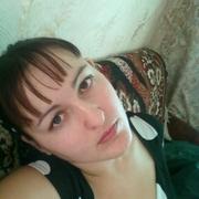 ЕКАТЕРИНА, 30, г.Варна