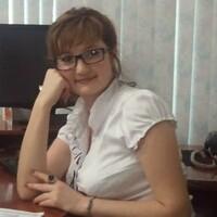 Эля, 39 лет, Дева, Гулистан